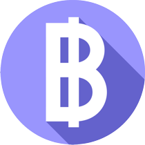 www.blast-email.com price in Bitcoins