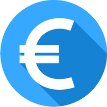 www.blast-email.com price in Euros